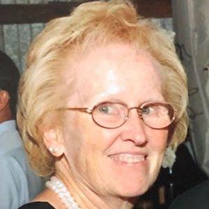Sandra M. Walter