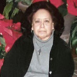Yolanda Ferrel