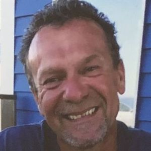Sylvain P. Duhamel Obituary Photo