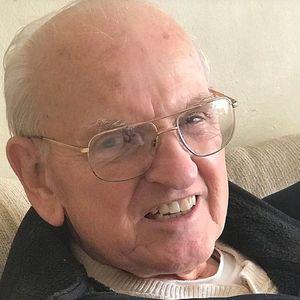 Robert  James Tamas, Sr.