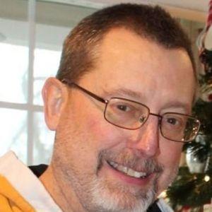 Kevin M. Brenner