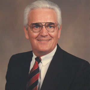 "Mr. Robert ""Bob"" Aaron Payne"