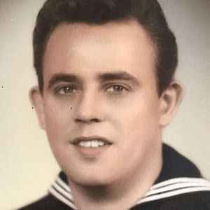 Raymond P. Belanger