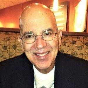 Kenneth L. Olsavsky