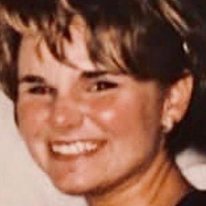 Valerie Sue Hamper Sharinn
