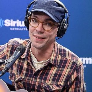 Justin Townes Earle Obituary Photo