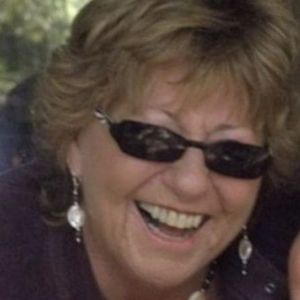 Margaret C. Durgin