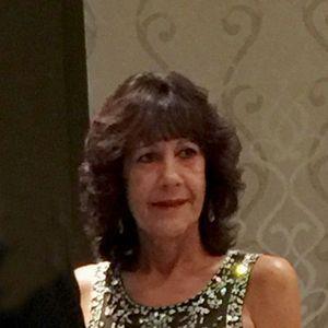 Kelley Jane Majcher