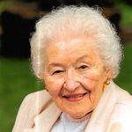 Barbara T, (nee Usavage) Montello