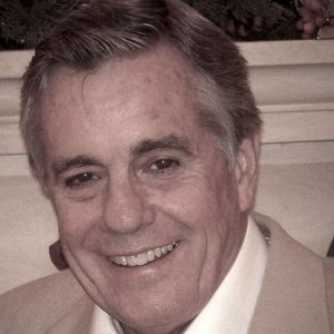 Harold Douglas Florence, Jr.