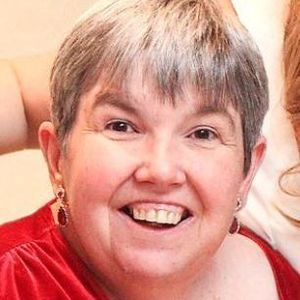 Theresa A. McGuiggin