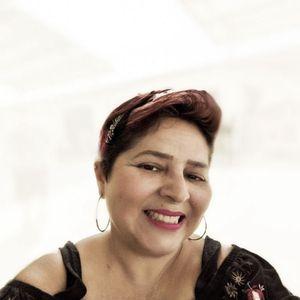 Belia  Gutierrez