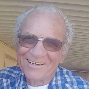 Donald Herman Voigt