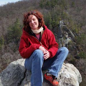 Tammy Lynne Croom