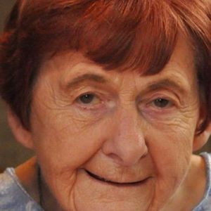 Rita V. (Lydon) Knight Obituary Photo