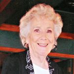 Phyllis Jean Crabtree