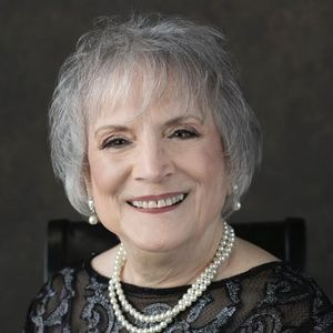 Nancy  Applegate