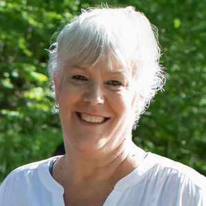 Dana-Jean Lussier Obituary Photo