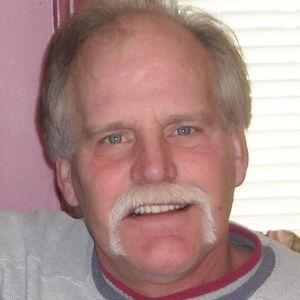 Richard David Morse Obituary Photo