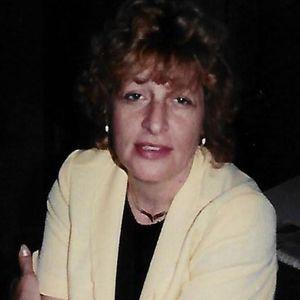 Donna Grahl