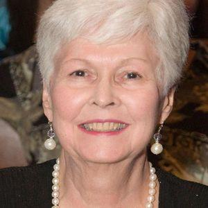 Maureen Stenger