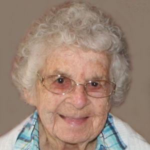 Wilma  Lorene  Walker Taylor