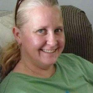 Linda Ann Discher Obituary Photo