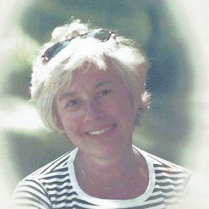 Ann LACASSE