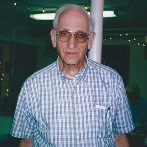 George M. Shields Obituary Photo