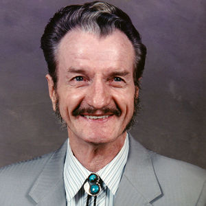 James J. Van Buskirk