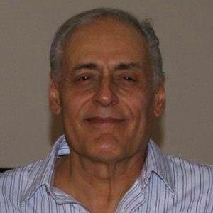 Stephen A. Benesh