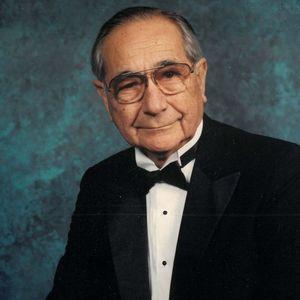 Mr.  James Santiago Garcia