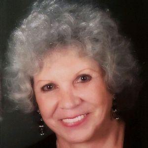 Dee E. Sidoti