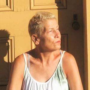 Kathy  Bermel