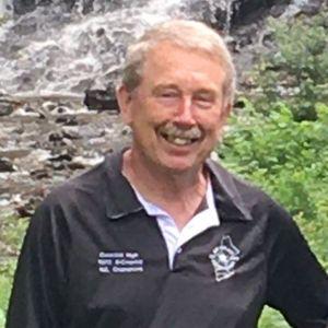 Thomas W. Atherton, Jr. Obituary Photo