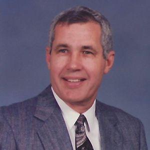 Teddy Lowell Baley