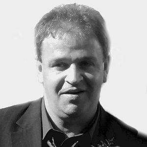 Stephen Killoran