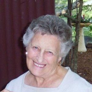 Barbara L. Carrigan
