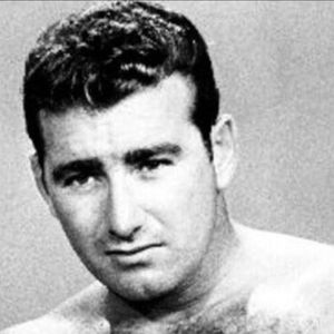 Bob Armstrong Obituary Photo