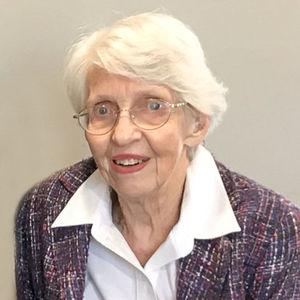 Mariann Hammer Goslovich