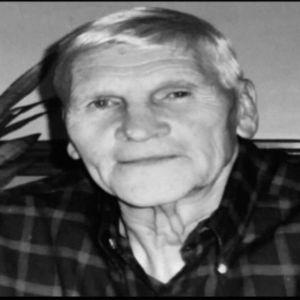 Alvan W. Hicks Obituary Photo