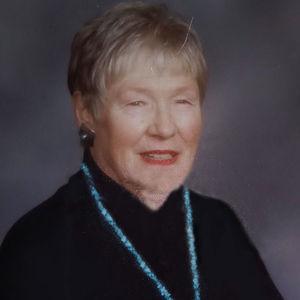 Mrs. Lillian C. Frimpter