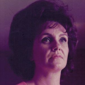 Dorothy  Fay Kicksey