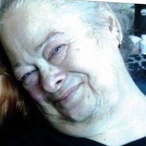 Betty  Jean  Benson