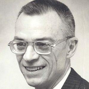 Mr. Frederick J. Griffin, Jr.
