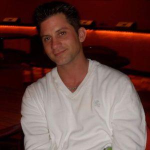James J. Marchetti III Obituary Photo
