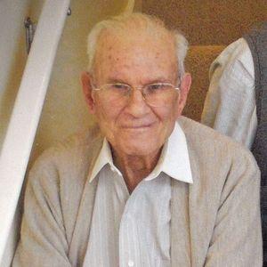 Ernest  Vander Hulst