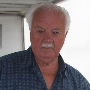 Eddie J. LeBlanc
