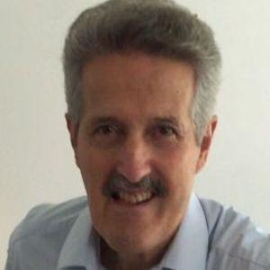 Rocco J. Ianieri
