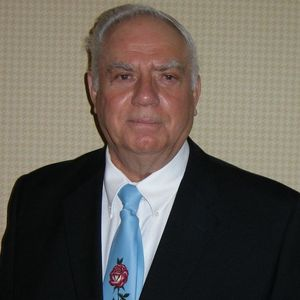 George A. Doorakian